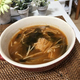 新陳代謝UPを目指そう!!もやしを使った低コスト低カロリーなピリ辛脂肪燃焼スープ♡