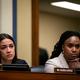 トランプ氏、移民系民主議員に「国に帰っては」 人種差別と批判