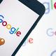 Googleが「中国向けの検閲機能付き検索エンジン」開発プロジェクトの中止を明言