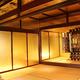 石川を旅行するなら「伝統工芸のテーマパーク」は外せない!