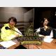 """佐藤可士和のルーツはパンク!「博報堂の面接でも""""作品です""""とか言ってパンクの曲を聴かせて…」"""