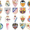 リーガ・エスパニョーラ、2014-15シーズン振り返り座談会12