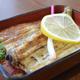 うなぎの街・浜松に住む私が「蒲焼き」より「白焼き」を推すシンプルな理由