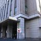 金融庁が証券会社に「株価最優先」求める報告書が波紋