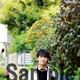 古川慎が初めてのフォトブック「ここらで一息」を発売決定!合わせて発売記念イベントも開催