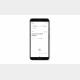 Googleアシスタント、スマホ向け「通訳モード」提供開始 リアルタイムで会話をサポート