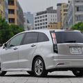 中古車価格50万円以下で満足できるクルマ