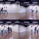 TOMORROW X TOGETHER、タイトル曲「Blue Hour」のダンス映像を公開