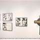 小畑健の画業30周年記念が7月13日〜8月12日に開催