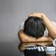 低下しない若者の自殺死亡率 都道府県別のデータを比較した