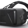 360_Oculus