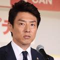 流行語大賞のTOP10に選ばれた、松岡修造