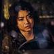 映画「鳩の撃退法」の主演を務める藤原竜也(C)2021「鳩の撃退法」製作委員会