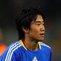 久保建英の未来は?10代で日本代表デビューした現役選手とその現