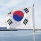 韓国大統領府、タイとGSOMIA推進「タイ加われば再び21カ国に」