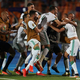 アルジェリア代表が劇的勝利