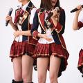 AKB48「言い訳Maybe」選抜メンバー