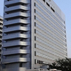 東京五輪に向け大会組織委がホテルの部屋を仮押さえしている(写真はイメージ)