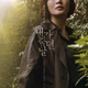 キム・ヘス&イ・ジョンウン主演、映画「私が死んだ日」ポスター第1弾を公開…韓国で11月に公開予定