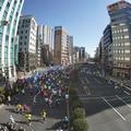 訪日中国人の多くが日本の清潔さを称賛するが、その一方で日本の