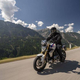 BMW、新型「R1250R / R1250RS」を発売