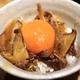 大阪のプレミアムな焼肉店!焼肉好きであれば、是が非でも行きたいお店3選!