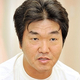 島田紳助さんが激白、元々は宮迫博之が悪い。大崎会長クビなら潰れる