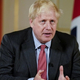 英首相、冬の新型ウイルス対策を発表 「自制心と決意」求める