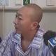 中国で2週間ぶりに作業員を救出「9日間、絶食状態だった」