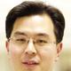 【朝鮮日報コラム】米中間「綱渡り外交」の有効期限は切れた