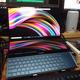 Premiere Proの神アプデでZenBook Pro Duoでの動画エンコードがさらに爆速に!:旅人目線のデジタルレポ 中山智