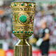 ドイツ杯、過去最高額の報奨金を設定