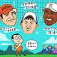【木村和久連載】有名ゴルファーから学ぶ、我が「ゴルフの処世術」