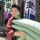次期朝ドラ『おちょやん』杉咲花演じるヒロインのビジュアル&ロケレポート公開