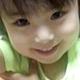 食事は一日一回体重12kg…5歳女児を衰弱死させた両親の残酷