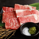 「肉の日」毎月29日は販売数500%超のヒット企画!A5和牛カルビ食べ放題3,980円(税抜)