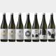 上川大雪酒造に学ぶ、いま日本酒に必要なデザインの考え方