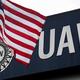 全米自動車労組、燃費基準の凍結に反対表明へ