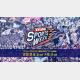 FC東京・スワローズ・千葉ジェッツが連動!「XFLAG SPORTS WEEK」開催
