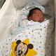 日本代表MF遠藤航選手、第4子誕生を報告「身の引き締まる思い」