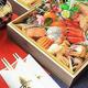 47都道府県「お正月太りランキング」 2020年の1位は熊本県
