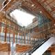 富山の建築をめぐる旅。隈研吾建築&世界一美しいスタバも!