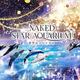 ネイキッド、マクセル アクアパーク品川にて「NAKED STAR AQUARIUM −星空のクリスマス−」を演出