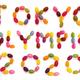 どうだった?「東京オリンピック2020」チケット抽選結果報告
