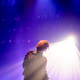 "ReoNa、初の全国ツアー""Colorless""開幕!PENGUIN RESEARCHとの2マンライブ&オフィシャルファンクラブ「ふあんくらぶ」クリスマスイベント開催決定!"