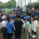 【春日学園少年野球クラブ】練習は週に半日、新しい形を目指す少年野球チーム(後編)