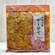 業務スーパーの800g漬物『本格中華ザーサイ』は香ばしピリ辛で意外なおいしさ