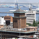 【新型コロナ】神奈川県内重症病床、利用率22% 「直ちに使える」は55%埋まる