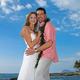 憧れのリゾートウェディング!ハワイ結婚式の魅力&特徴とは?
