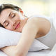 いつでもどこでもスヤスヤ!上質な眠りをつくる安眠枕10選